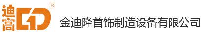 尊宝娱乐(中国)唯一官网》首页_尊宝娱乐,尊宝娱乐